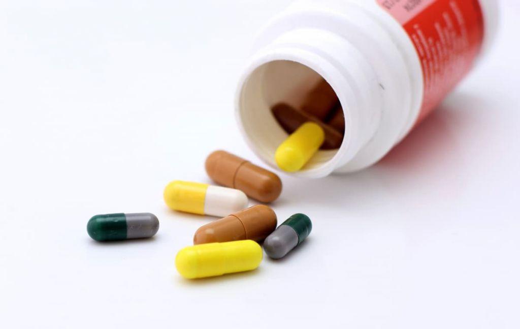 Борьба с коварным заболеванием: использование медикаментов