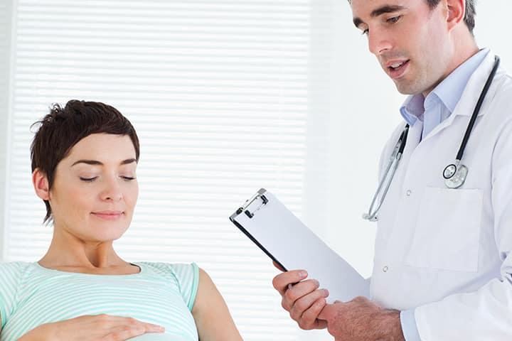 Диагностика недуга: медицинская помощь