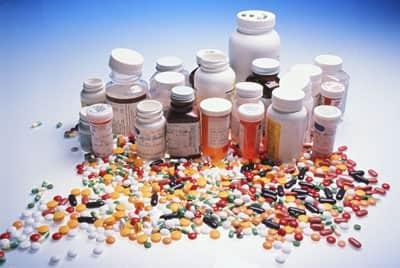 Лекарственные препараты – лучшие средства для борьбы с коварным недугом