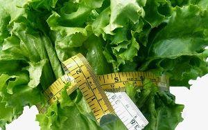 Понятие белковой диеты, ее характерные особенности и виды