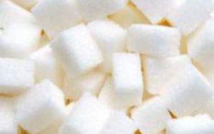 Можно ли заменить сахар медом?