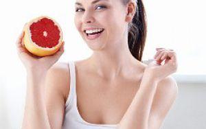Перекрут кисты яичника симптомы